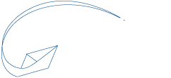 logo of firstprioritycu