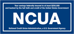 FirstPriorityCU of NCUA