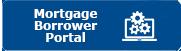 mortgage borrower portal